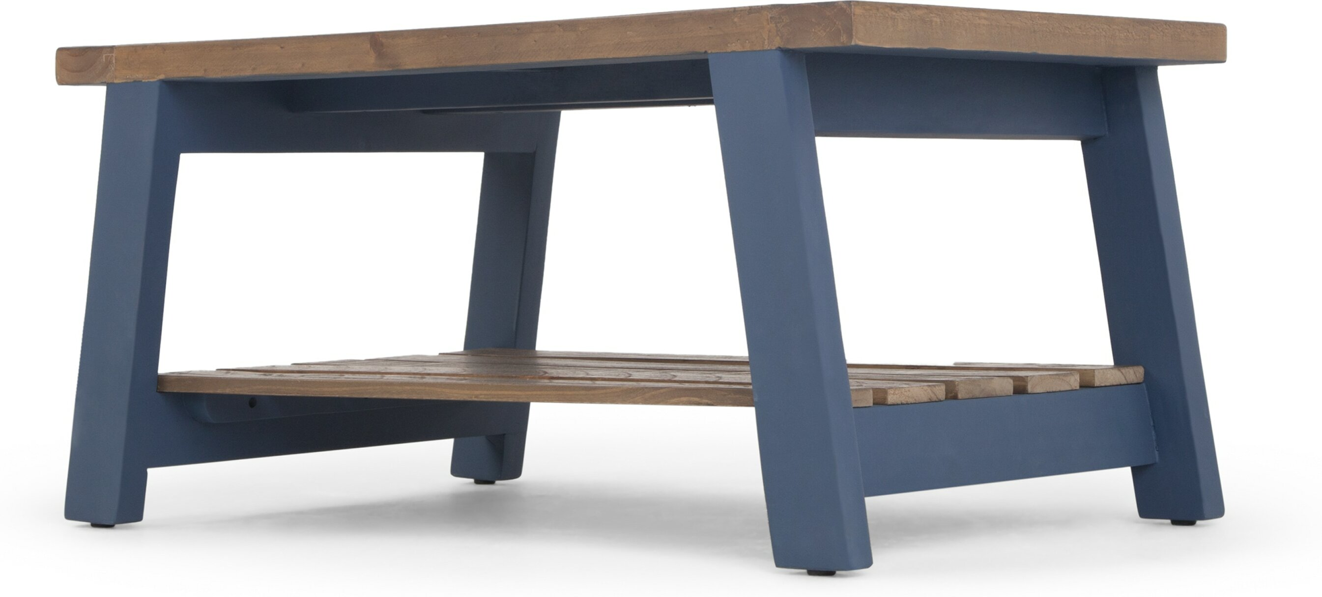 Buy Cheap Solid Wood Coffee Table Compare Tables Prices For Best Uk Deals