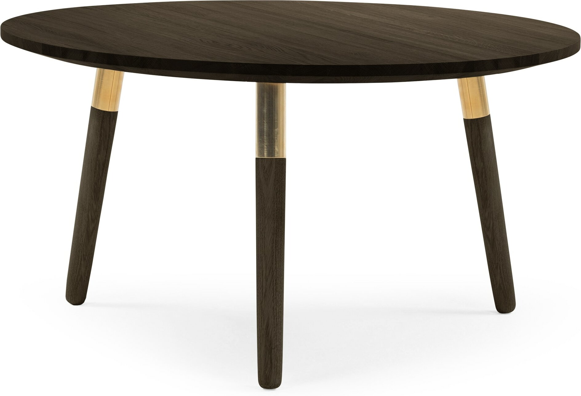 Buy Cheap Round Coffee Table Compare Tables Prices For Best Uk Deals