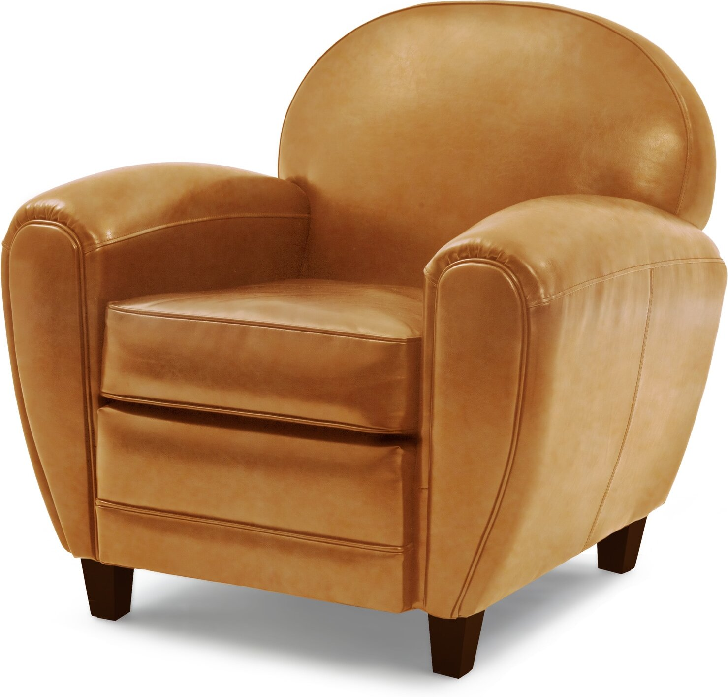 Buy cheap Club chair pare products prices for best UK