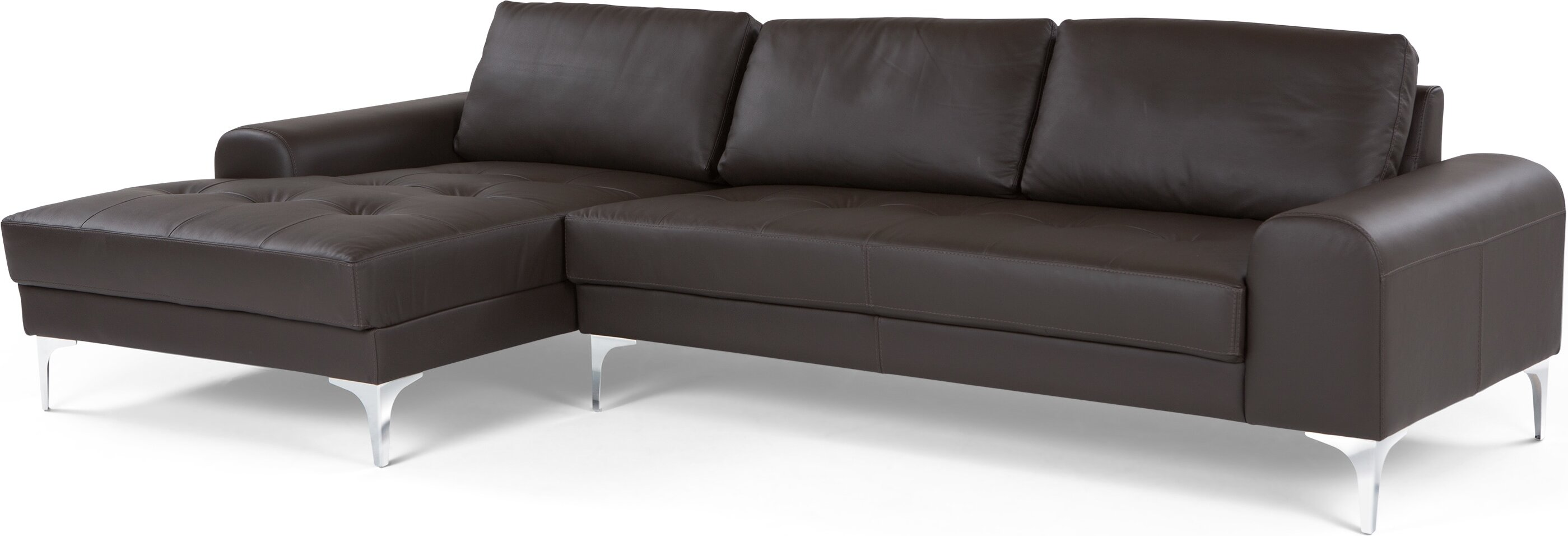 Buy cheap deep corner sofa compare sofas prices for best for Cheap sofa packages