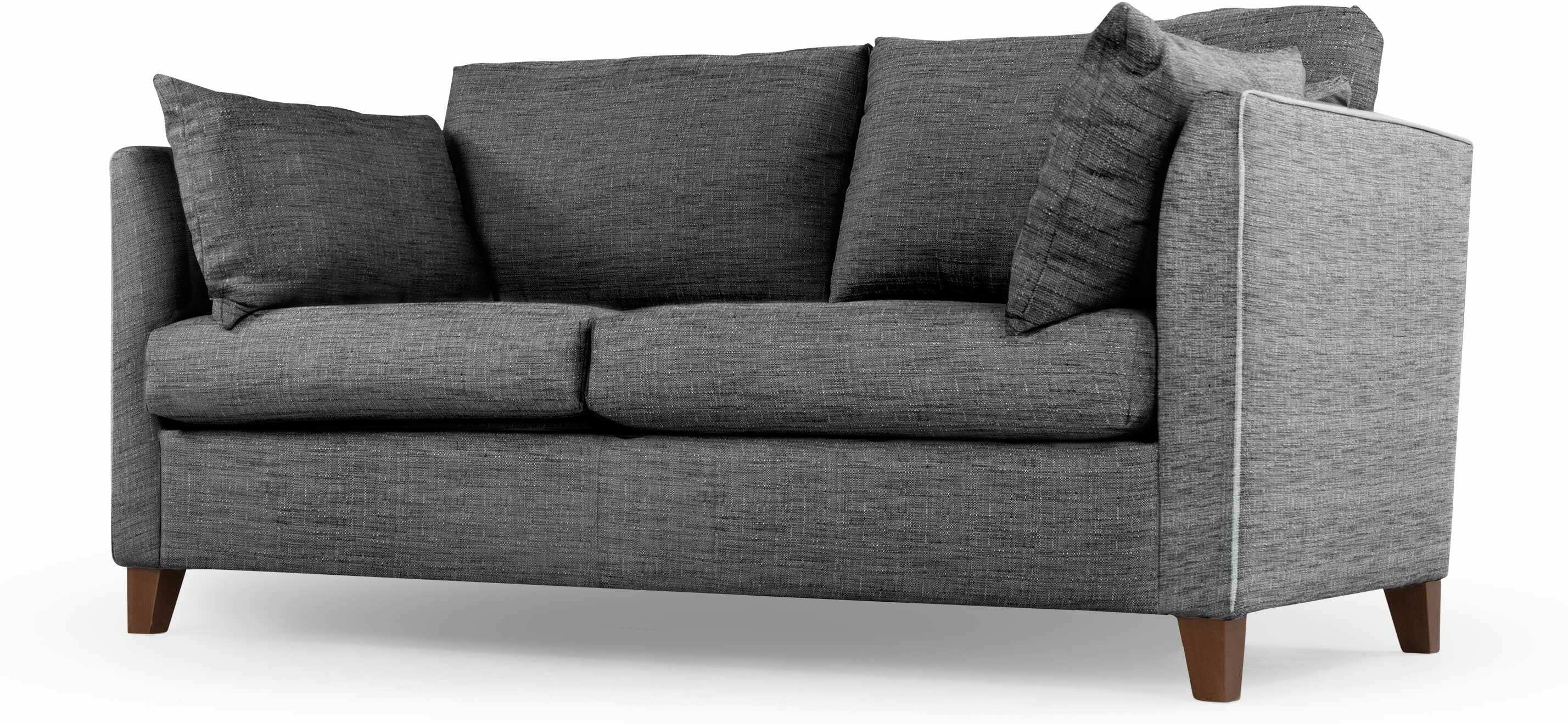 Buy Cheap Memory Foam Sofa Bed Compare Sofas Prices For