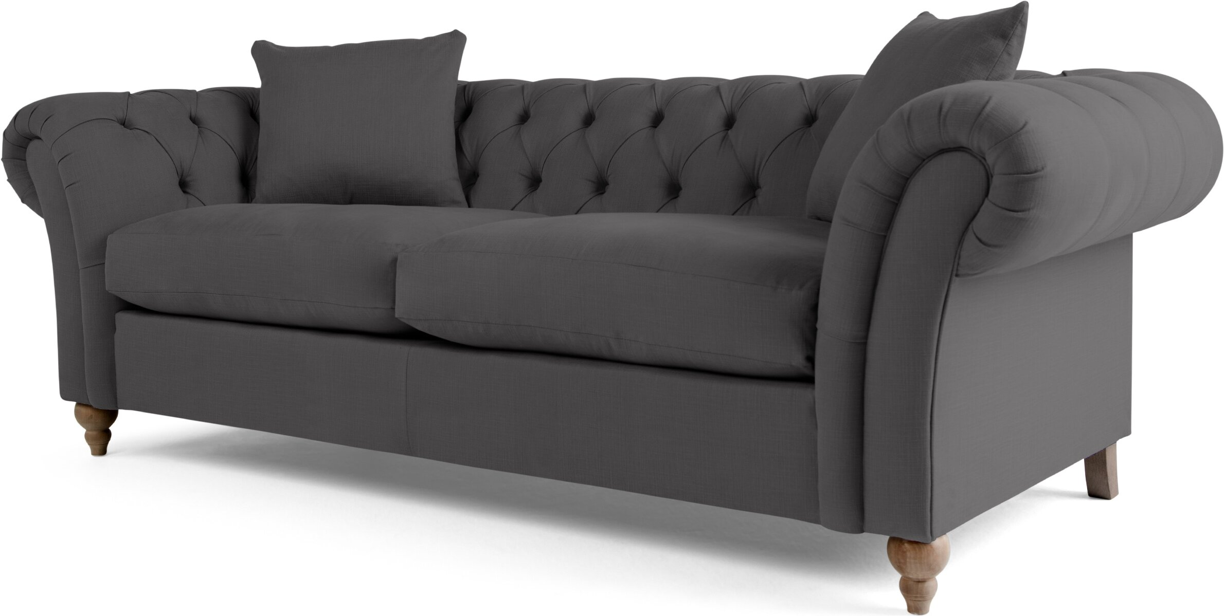 Buy cheap chesterfield sofa compare sofas prices for for Cheap sofa packages