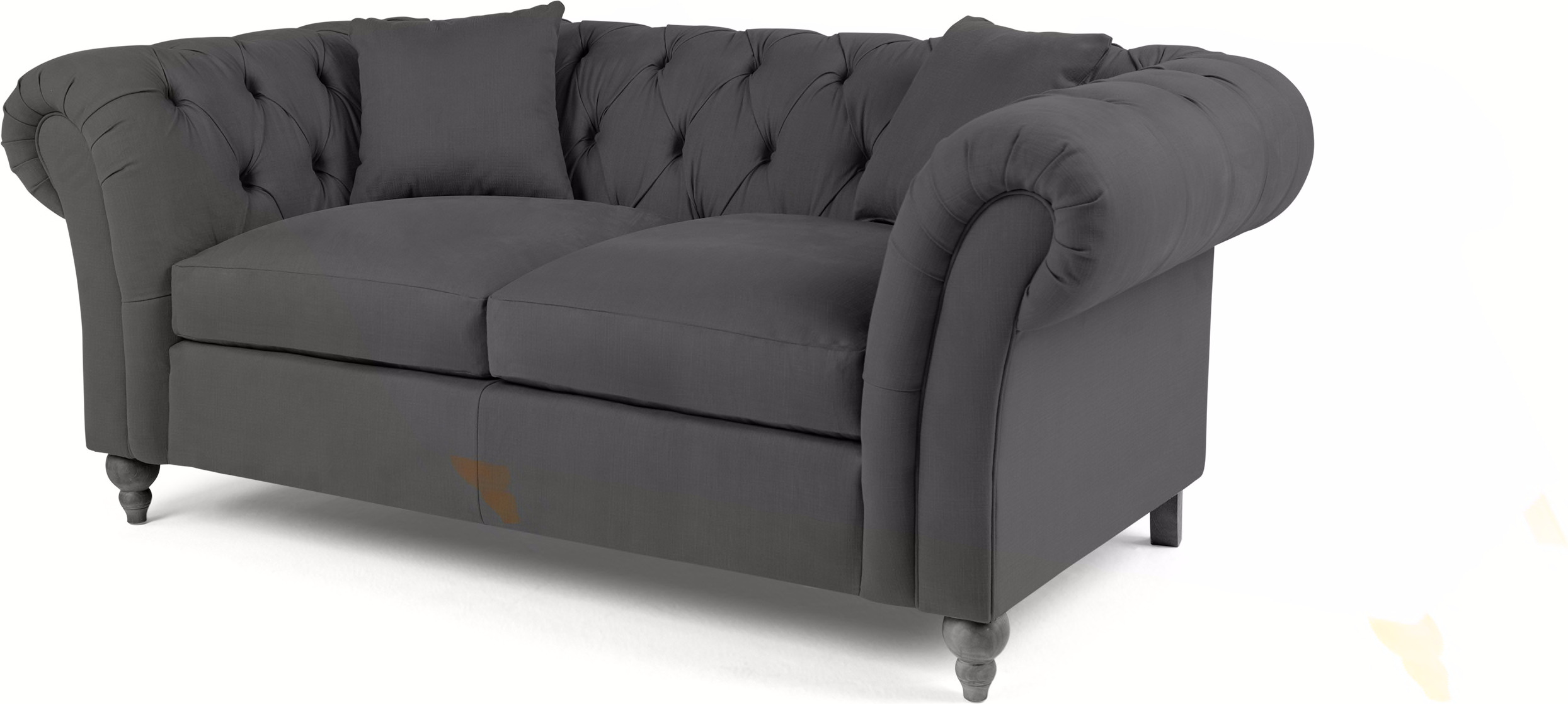 best deals on sofa beds uk