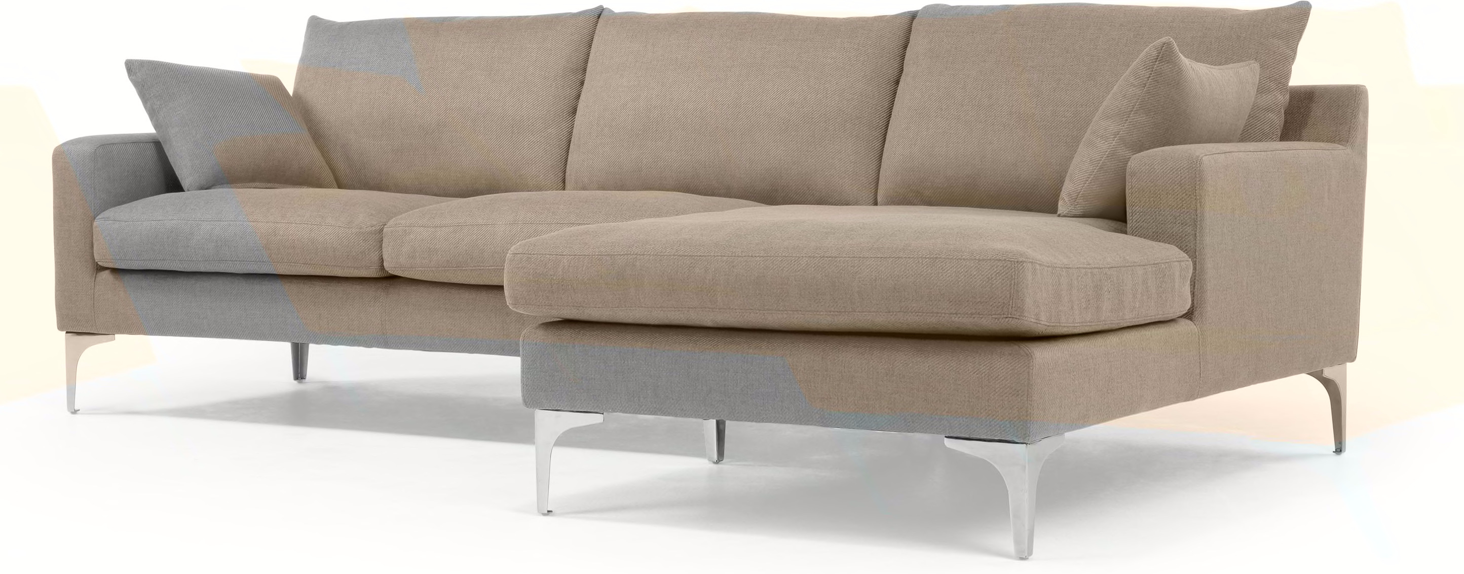 Buy cheap corner group sofa compare sofas prices for for Cheap sofa packages