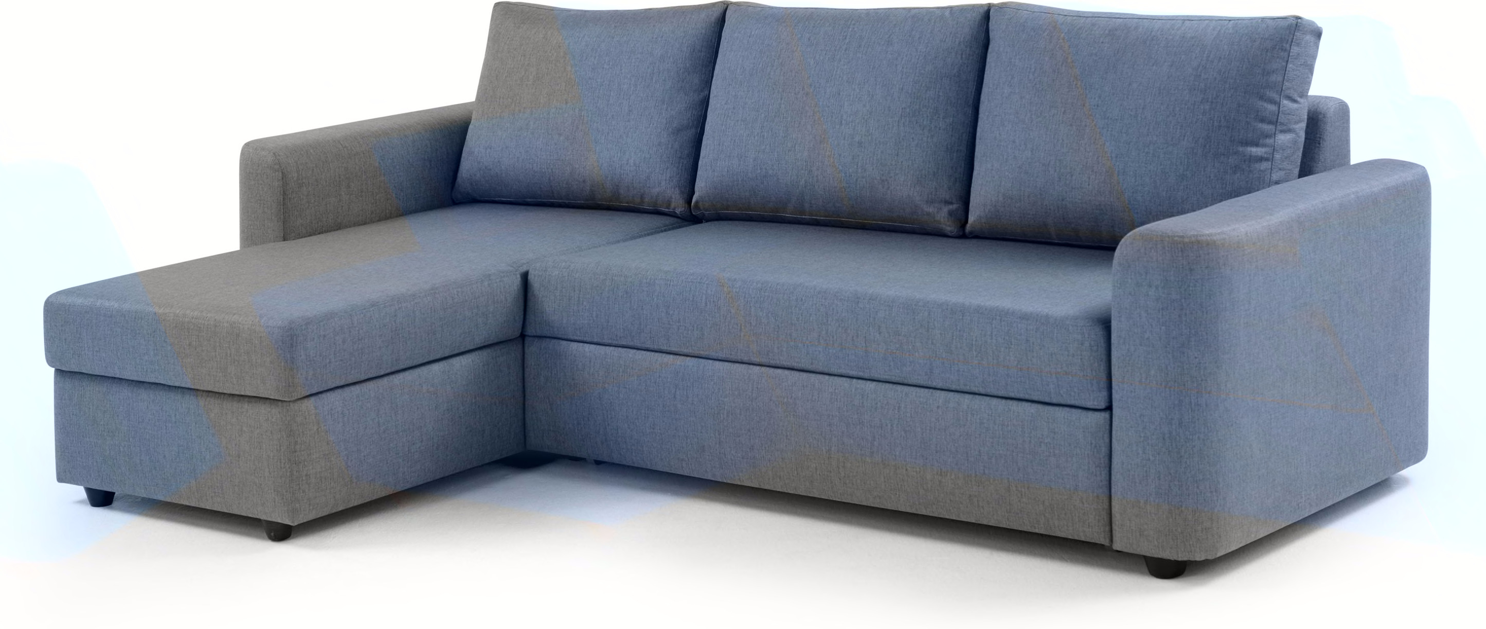 buy cheap corner sofa bed compare sofas prices for best. Black Bedroom Furniture Sets. Home Design Ideas