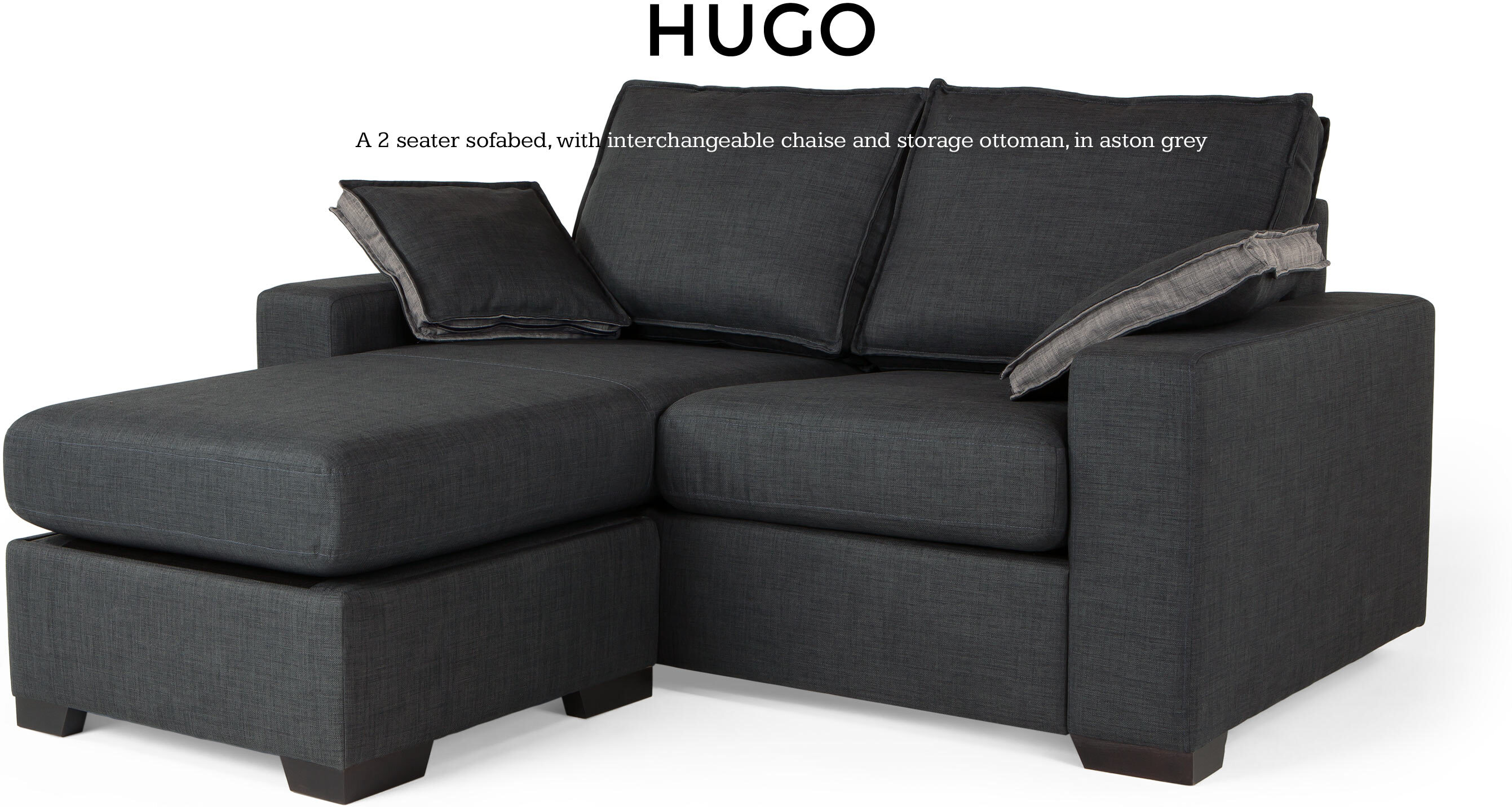 Buy cheap ottoman sofa bed compare sofas prices for best for Cheap sofa packages