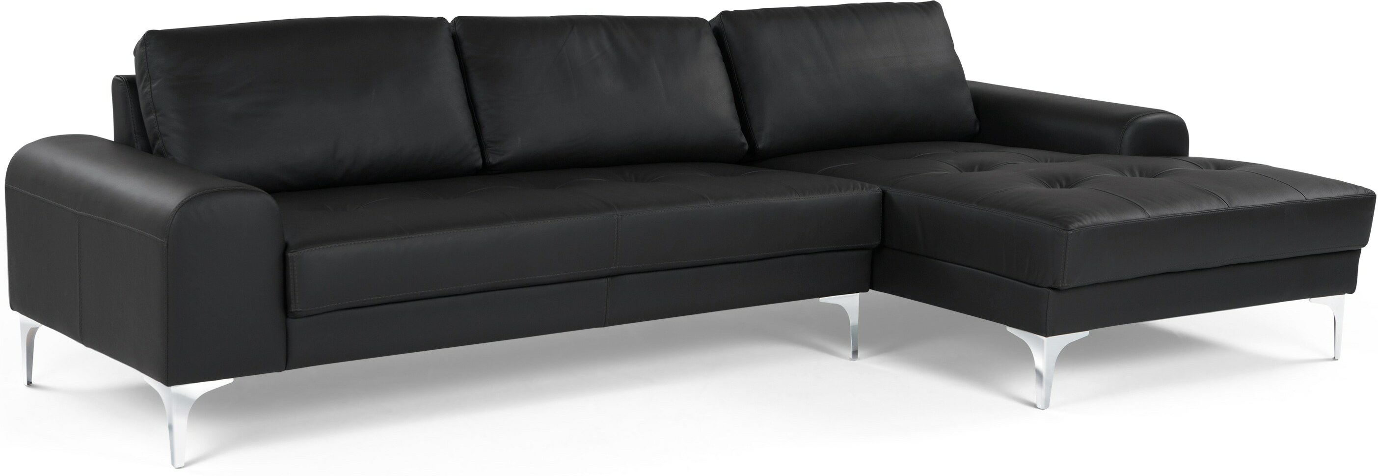 Buy Cheap Italian Leather Sofa Compare Sofas Prices For