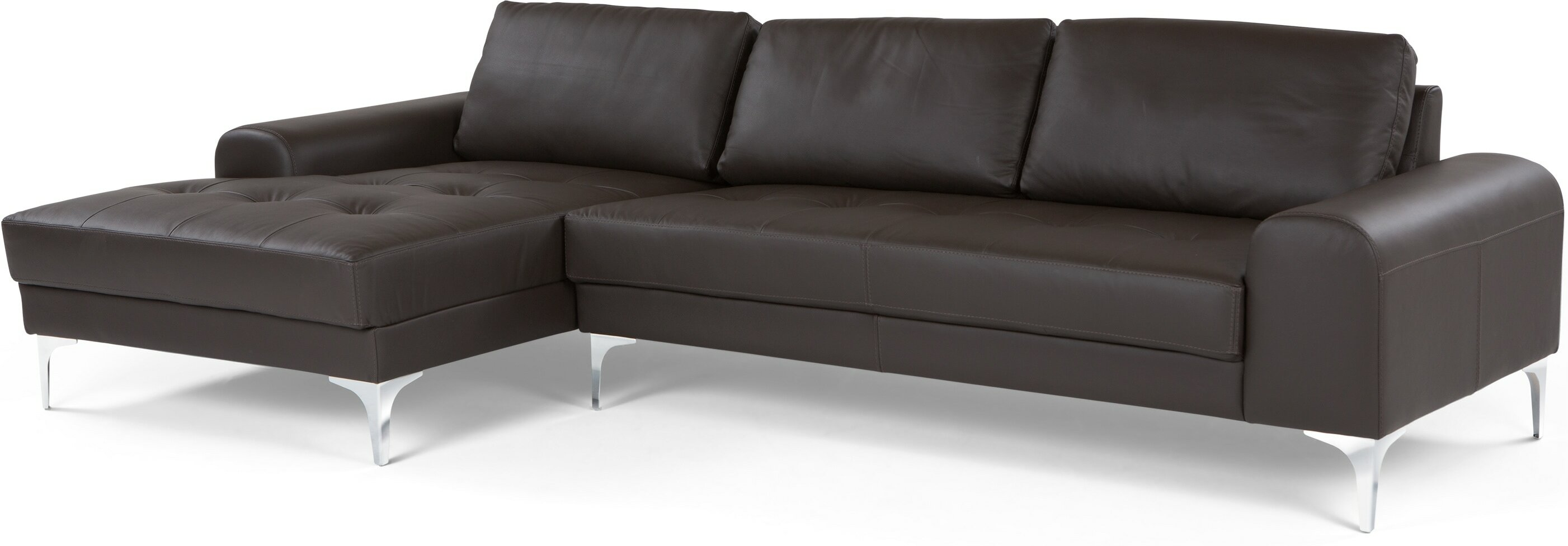 Buy cheap corner unit compare sofas prices for best uk deals - Buy Cheap Deep Corner Sofa Compare Sofas Prices For Best