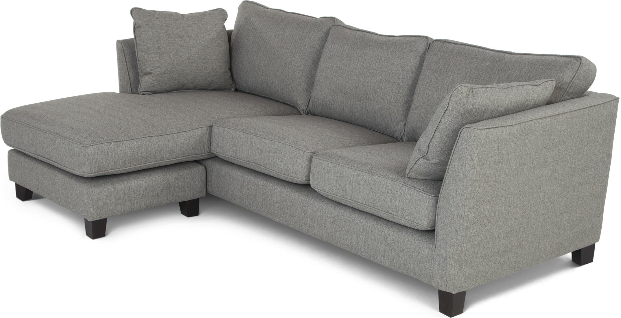 Buy cheap corner sofa compare sofas prices for best uk deals for Cheap sofa set deals