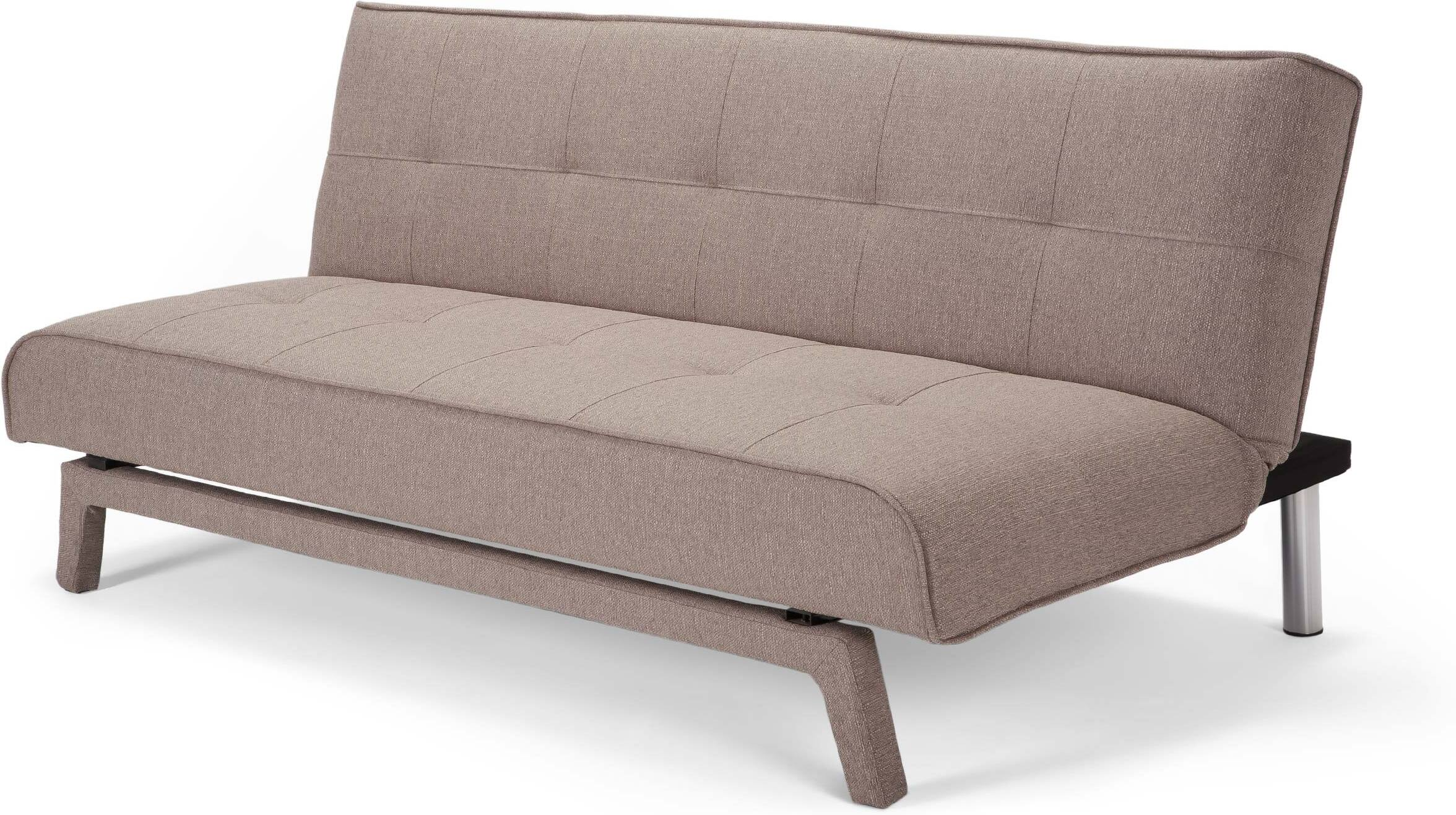 Buy cheap yoko sofa bed compare products prices for best for Cheap sofa packages