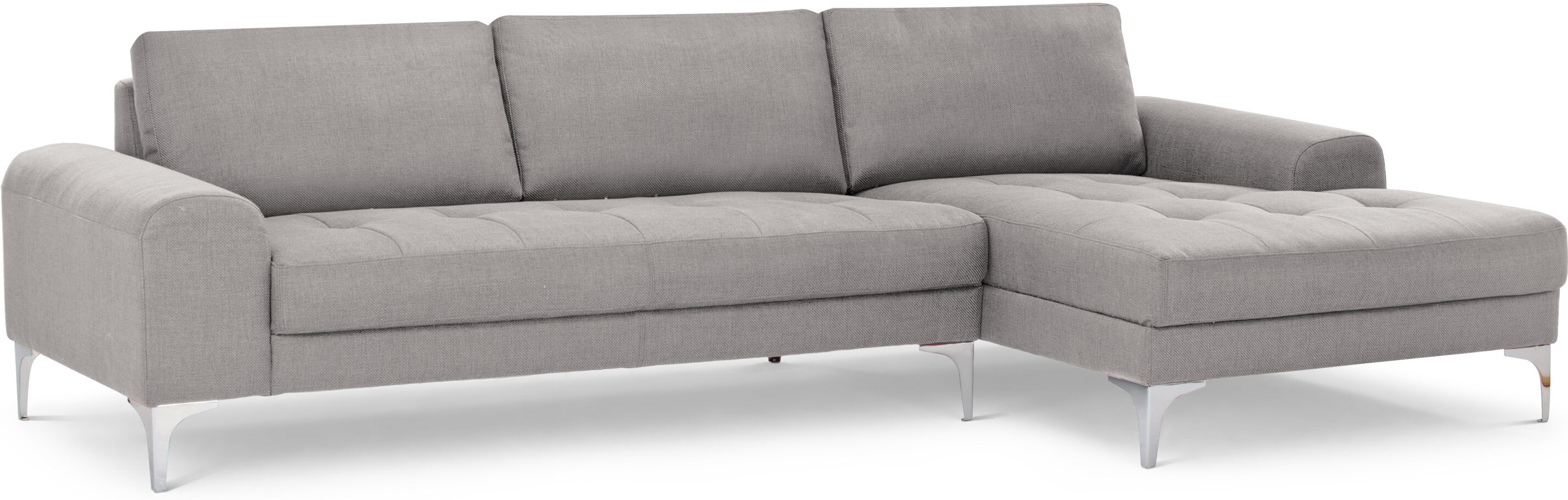 Buy cheap contemporary chaise longue compare sofas for Chaise longue cheap