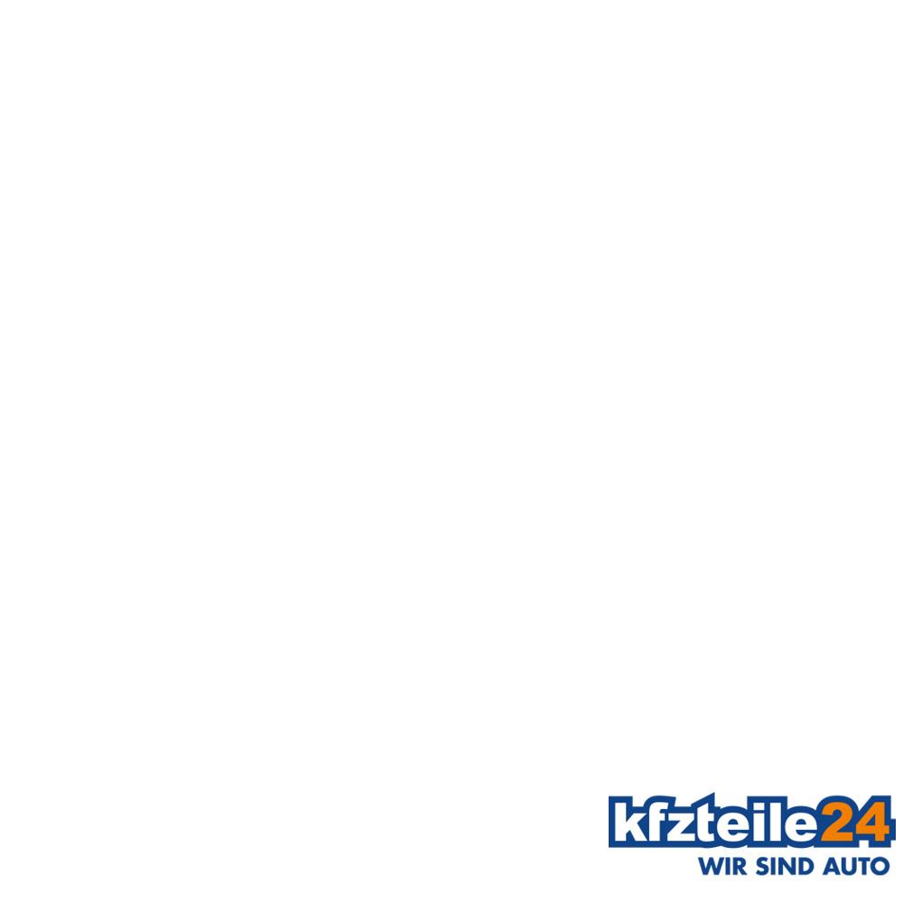 Bremsbelagsatz, Scheibenbremse Vorderachse | f.becker_line (104 10384) für u.a.