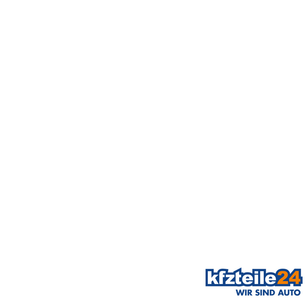 Generator-Preishammer-von-kfzteile24-2260-1402-fuer-u-a-Toyota
