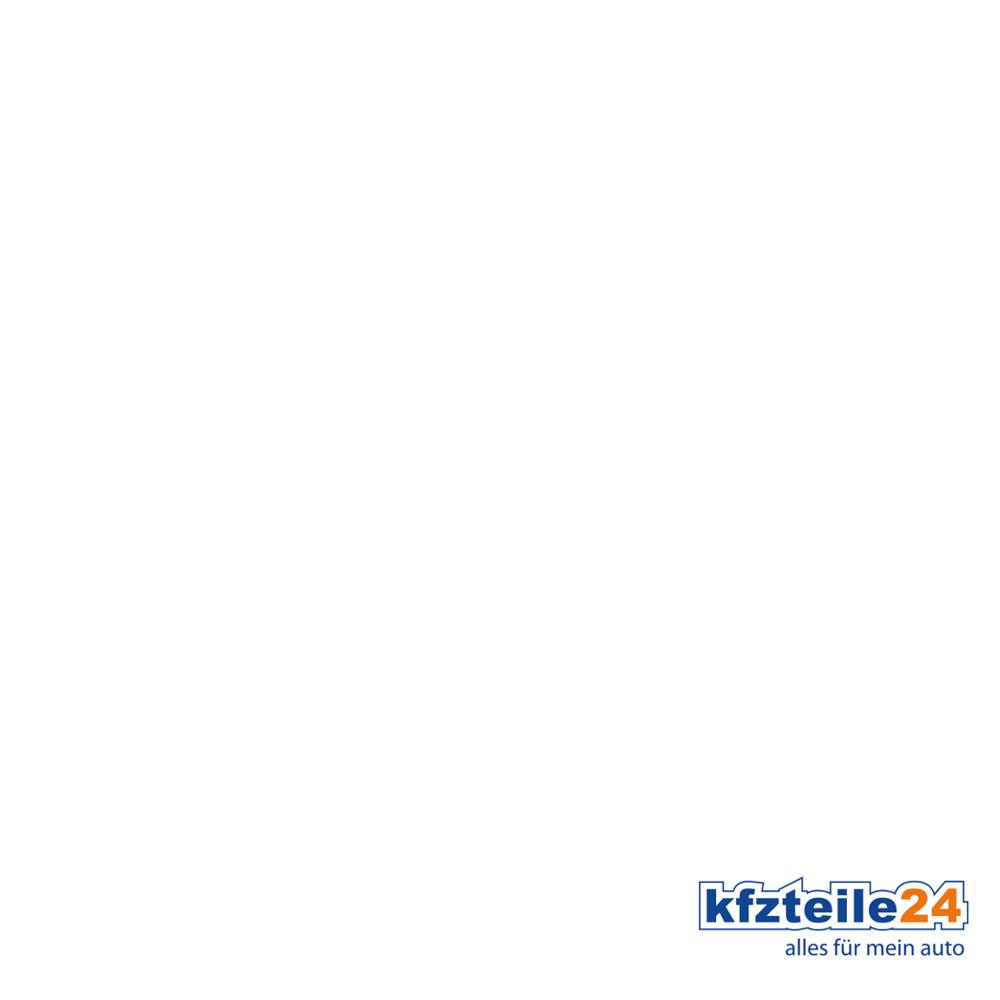 Brembo Hauptbremszylinder (M 50 024) Hauptzylinder, HBZ - <span itemprop=availableAtOrFrom>Berlin, Deutschland</span> - Rücknahmen akzeptiert - Berlin, Deutschland