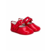 Andanines Shoes ballerines Anndy - Rouge