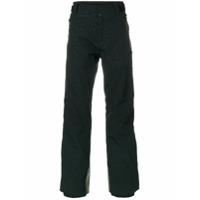 Rossignol pantalon de ski Atelier Course - Noir