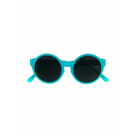 Oliver Goldsmith Casper sunglasses - Blue