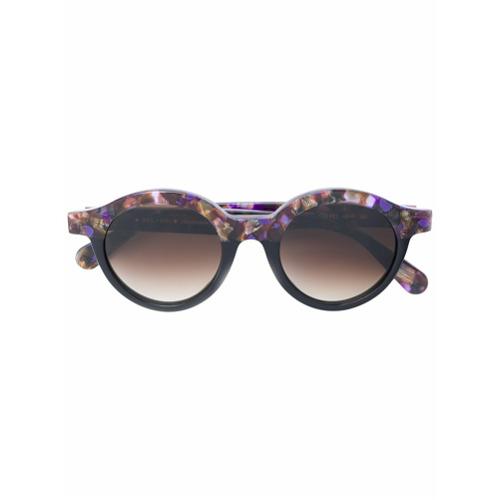 Bild på Res Rei Lucio sunglasses - Black