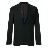 Ps By Paul Smith suit jacket - Black