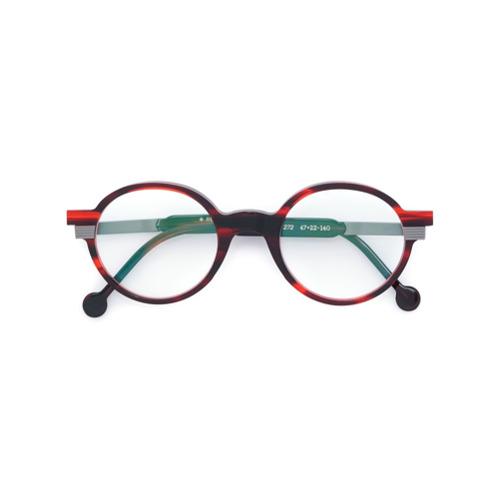 Bild på Res Rei Giunone glasses - Brown