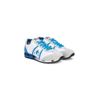 Premiata Kids TEEN Lucy sneakers - White