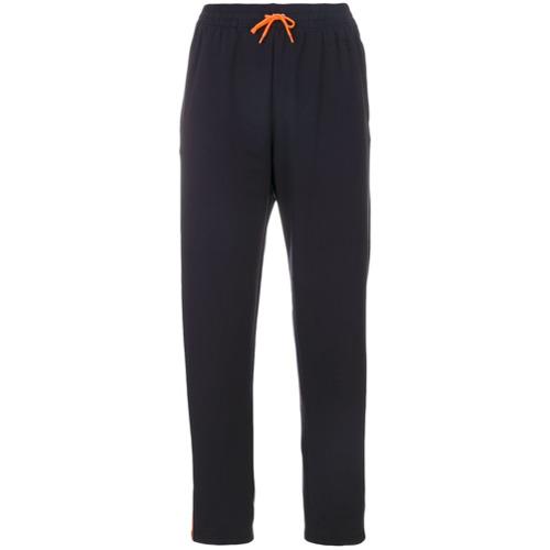 Imagen principal de producto de Versace pantalones deportivos - Negro - Versace