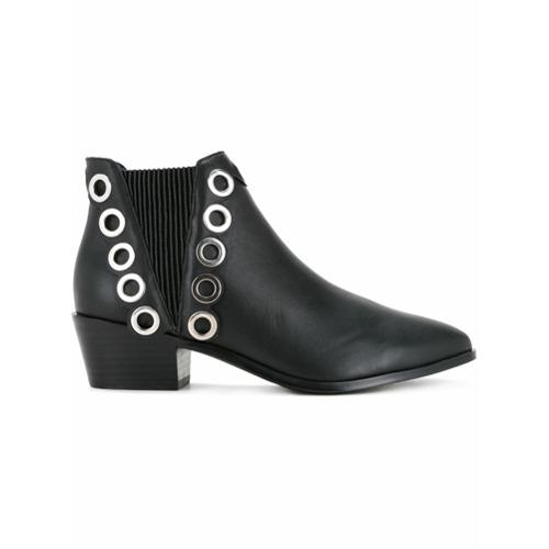 Imagen principal de producto de Senso botas Lexi I - Negro - Senso