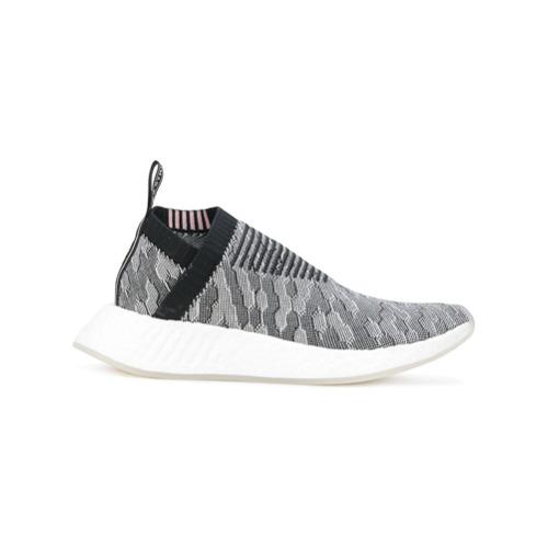 Imagen principal de producto de Adidas zapatillas NMD CS2 - Negro - Adidas