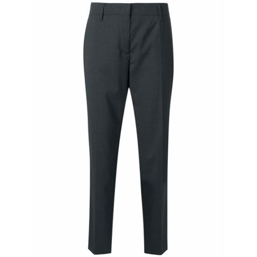 Imagen principal de producto de Prada pantalones Ardesia - Gris - Prada