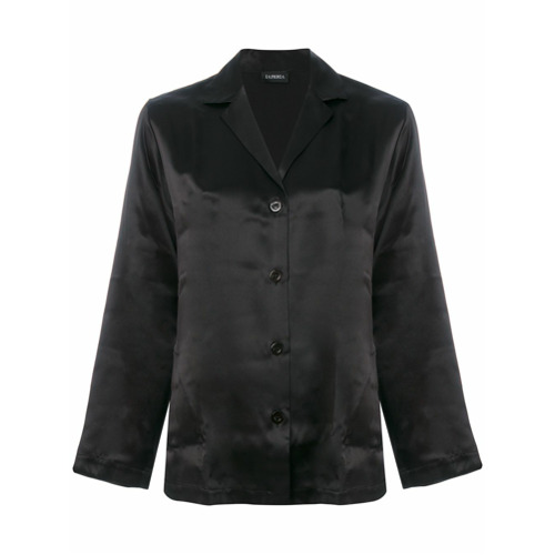 Imagen principal de producto de La Perla set de pijama - Negro - La Perla