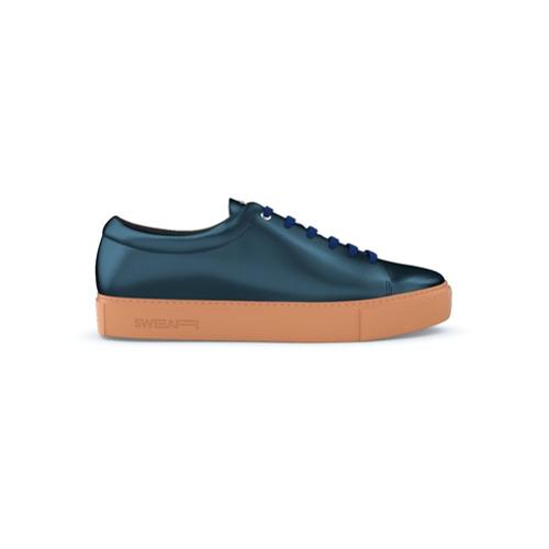 Imagen principal de producto de Swear zapatillas Vyner - Azul - Swear