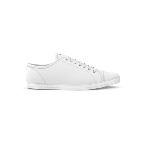 Imagen principal de producto de Swear zapatillas Dean 54 - Blanco - Swear