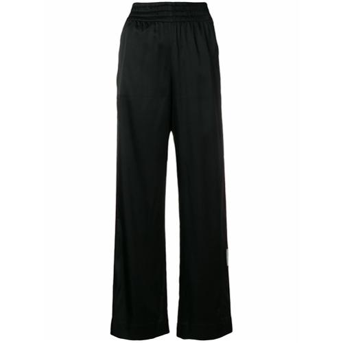 Imagen principal de producto de Adidas pantalones deportivos Adidas Originals Adibreak - Negro - Adidas