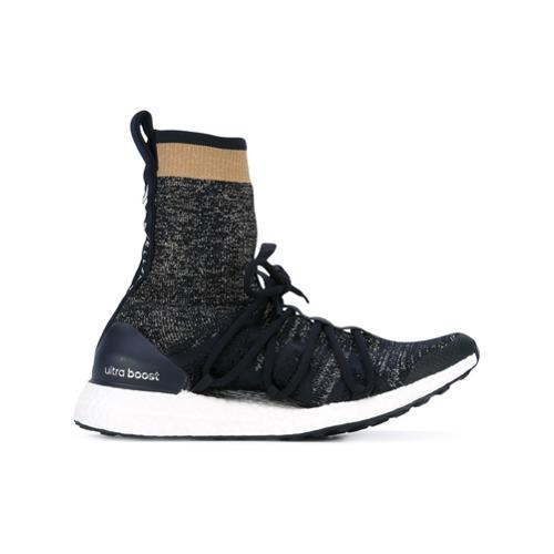 Imagen principal de producto de Adidas By Stella Mccartney zapatillas Ultra Boost - Azul - Adidas