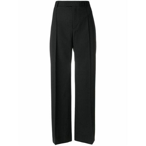 Imagen principal de producto de Hope pantalones Forty - Negro - Hope