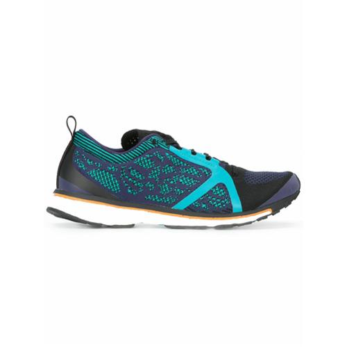 Imagen principal de producto de Adidas By Stella Mccartney zapatillas Adizero Adios - Azul - Adidas