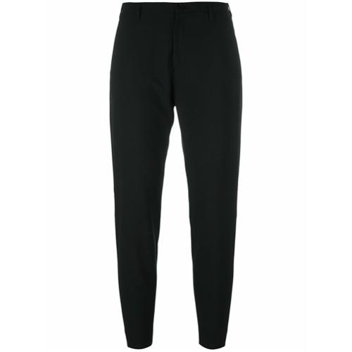 "Imagen principal de producto de Hope pantalones ""Krissy"" - Negro - Hope"