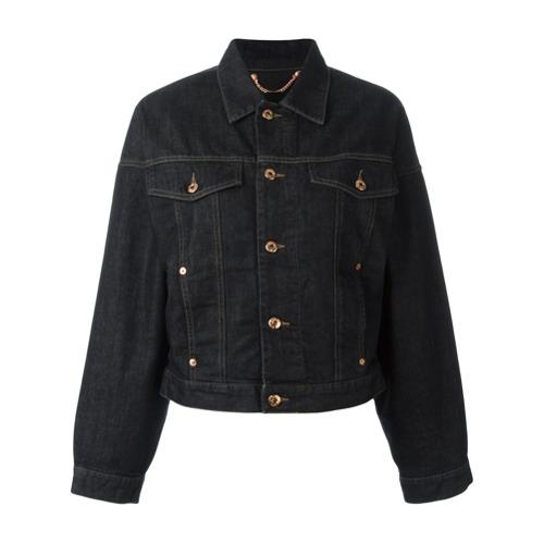 """Imagen principal de producto de Diesel chaqueta """"Deeiti"""" - Azul - Diesel"""