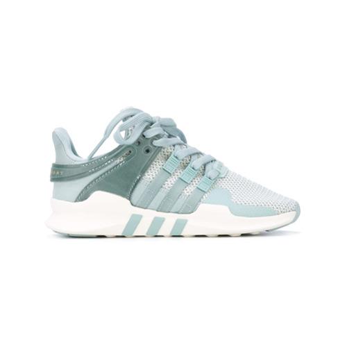 Imagen principal de producto de Adidas zapatillas Equipment Support ADV - Azul - Adidas