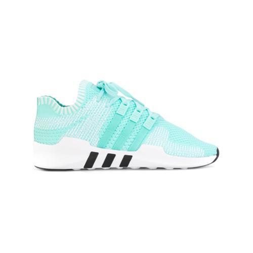 Imagen principal de producto de Adidas zapatillas EQT support ADV Primeknit - Verde - Adidas
