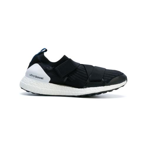 Imagen principal de producto de Adidas By Stella Mccartney zapatillas Ultra Boost - Negro - Adidas