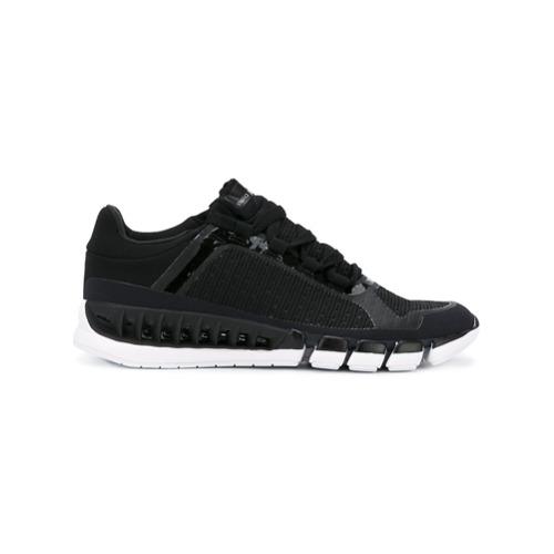 Imagen principal de producto de Adidas By Stella Mccartney zapatillas Revolution - Negro - Adidas