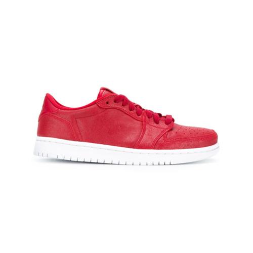 Imagen principal de producto de Nike zapatillas Nike Air - Rojo - Nike