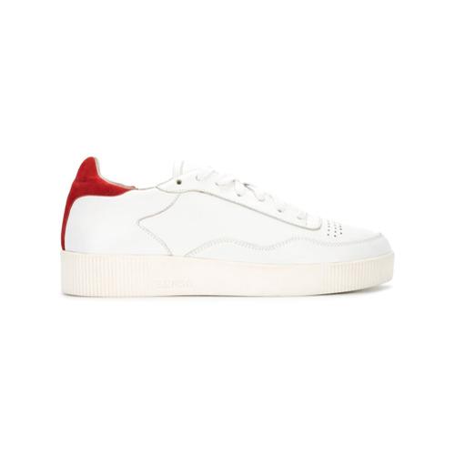 Imagen principal de producto de Senso zapatillas Arden - Blanco - Senso