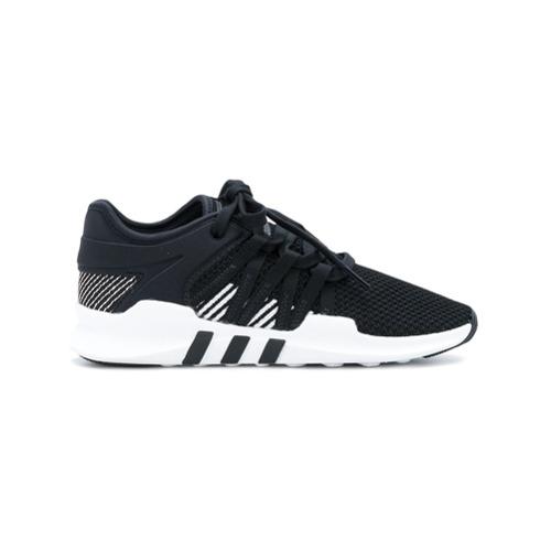 Imagen principal de producto de Adidas zapatillas EQT Support ADV - Negro - Adidas