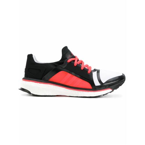 Imagen principal de producto de Adidas By Stella Mccartney zapatillas Energy Boost - Negro - Adidas