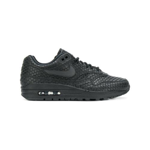 Imagen principal de producto de Nike zapatillas Air Max 1 - Negro - Nike