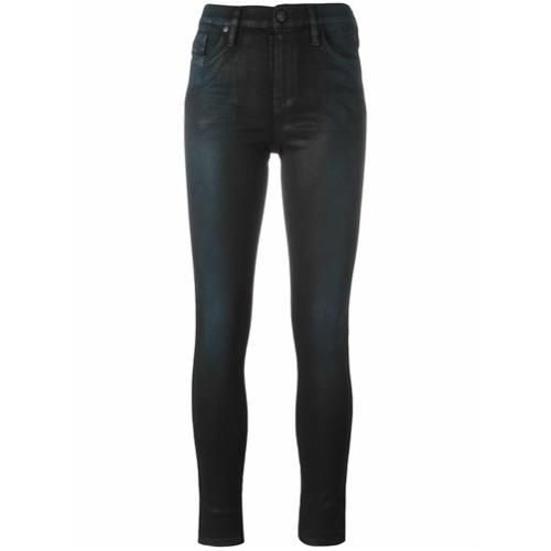 "Imagen principal de producto de Diesel pantalones ""Skinzee"" - Negro - Diesel"