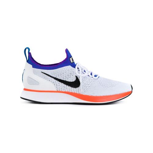 Imagen principal de producto de Nike zapatillas Zoom Mariah Flyknit Racer - Blanco - Nike