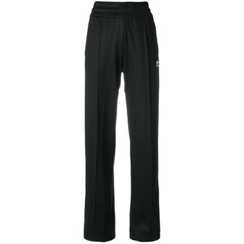 Imagen principal de producto de Adidas pantalones de chándal Adidas Originals BB - Negro - Adidas
